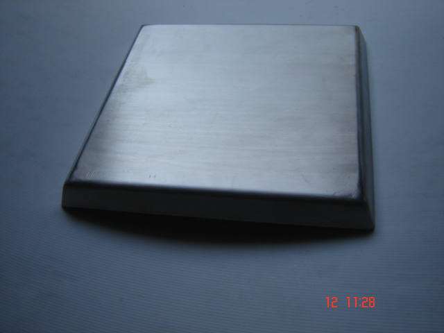 งานซ่อม Plate Ceramic hot plate stirrer