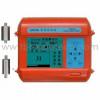 เครื่องวัดความลึกของรอยร้าว  CrackCrack Depth measurement instrument (DJCS-05)