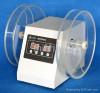 เครื่องวัดการกร่อนของเม็ดยา, Tablet Friability Test Apparatus รุ่น MHCS-3