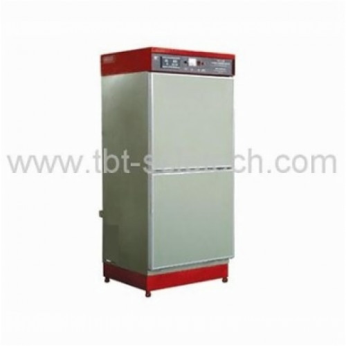 Constant Temperature Humidity Curing Cabinet (HBY-30/40A) ตู้บ่มอุณหภูมิความชื้นคงที่