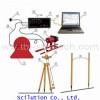 เครื่องวัด inclinometer (JTL-50D) Gyroscope Inclinometer (JTL-50D)