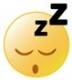 """น่ารู้ """"จริงหรือ? การนอนหลับเป็นวิธีรักษาพลังชีวิตที่ดีที่สุด"""" ตอนที่ 1 (แพทย์แผนจีน)"""