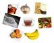 """น่ารู้ """"อาหาร 7 อย่างที่พึงเลี่ยงเมื่อท้องว่าง"""" (ข่าววิทยาการ ไทยรัฐ)"""