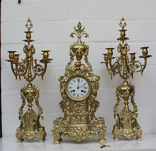 ๙ ความเชื่อเรื่องนาฬิกาโบราณ