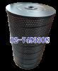 Filter 82.40 / SW - OMF-500A