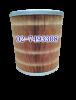 Filter 83.40A / SW - 23A