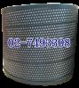 Filter 97.40 OMF / OMF-250A