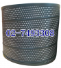 Filter 89.48 / SW - 45