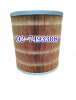 Filter 85.40 / SW-17A