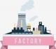 เราจะเลือกใช้น้ำมันหล่อลื่นอุตสาหกรรมอย่างไรให้ถูกต้อง?