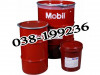 Mobil Vactra Oil Numbered 1 , 2 , 3 , 4