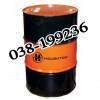 Houghton Rustcoat 373T (Solvent-type) เทียบเท่า Shell Rustkote 943