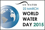 22 มีนา วันน้ำโลก