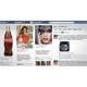 10 ข้อดี Facebook Fan Page ต่อธุรกิจ