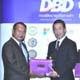 บริษัท สยามวิคเกอร์ จำกัด ได้รับรางวัล พัฒนา e-Commerce ดีเยี่ยม (ด้านการบริหารจัีดการ) จากกรมพัฒนาธุรกิจการค้า กระทรวงพาณิชย์