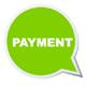 นโยบายการชำระเงิน (Payment Policy)/ยืนยันการชำระเงิน