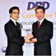บริษัท สยามวิคเกอร์ จำกัด ได้รับเครื่องหมาย DBD Verified Trustmark