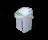 กระติกน้ำร้อน Panasonic NC-PH30-G