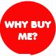 9 เหตุผล ว่าทำไม? ต้องซื้อเครื่องของ SmartCNCs!