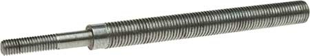 C0-94-Cross-Slide-Feed-Screw