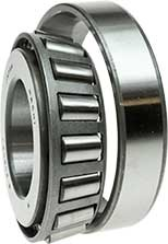 C2-11 Spindle Taper Roller Bearing