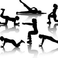 กินอาหาร...ให้เหมาะกับการออกกำลังกาย