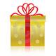 วิธีเลือกซื้อของขวัญให้เจ้านายและเพื่อนร่วมงาน