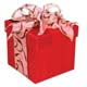 ไอเดียเลือกซื้อของขวัญ  (สำหรับส่วนตัว หรือถูกมอบหมายให้เป็นคนเลือกซื้อ)