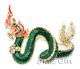 Naga story