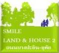 Smile Land & House 2