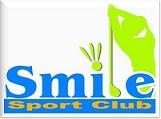 Smile Sports Club