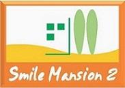 Smile Mansion 2