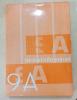 กระดาษ โรเนียว A4-K34-300 แผ่น