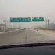 ภัยฝุ่นละออง PM 2.5 และการป้องกัน