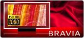 ตลาดทีวีผลัดใบ เข้าสู่ยุค LED TV