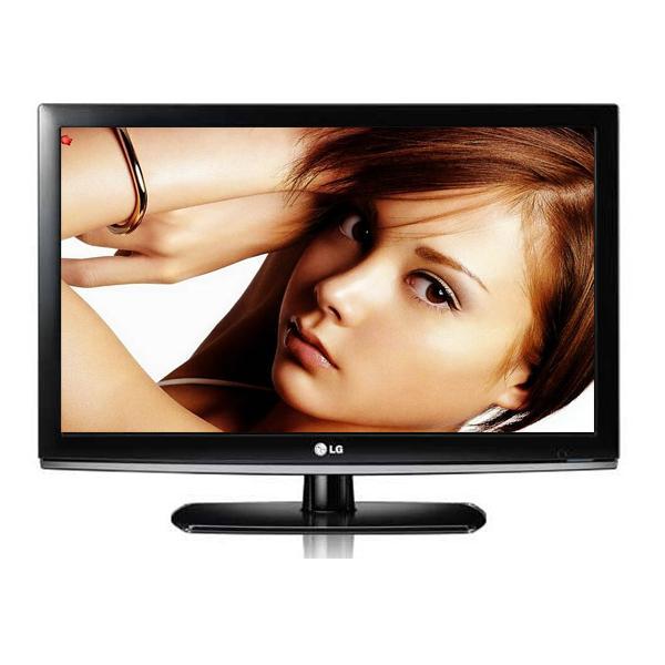 ปัญหาของจอภาพ LCD ( หลอดฟลูออเรสเซนต์ชนิดแคโธดเย็น )จุดเด่นจอภาพ LCD แบบใช้แหล่งแสง LED ( Edge led )