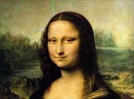 ภาพวาดที่ล้ำค่าที่สุดในโลก