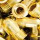 ข้อต่อทองเหลืองกันคืออะไร เกี่ยวข้องกับงานอุตสาหกรรมอย่างไร