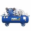 ปั๊มลมพูม่า รุ่น PP-275A (7.5 แรงม้า, 260 ลิตร )