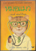 หมอแมว (Cat Stories)