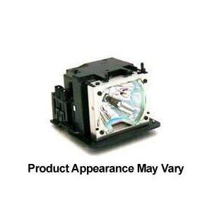 หน้ารายการสินค้า สินค้าล่าสุดคือ NEC WT610 / WT615 Lamp
