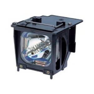 Free shipping Original Projector Lamp Bulbs Module VT45LPK