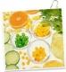 อาหารเสริมมีประโยชน์ต่อสุขภาพหรือไม่