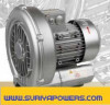 Ventex Ring Blower รุ่น 2RB810-7AH27