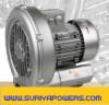 Ventex Ring Blower รุ่น 2RB010-7AA11 (220V)