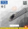 PRAS AIR CONDITION DRAIN HOSE - ท่อหุ้มป้องกันไอน้ำ PD 025