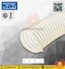 PRAS PU FLEX WITH SPRING WIRE HELIX / ท่อ PU ไส้ลวดสปริง APS 125