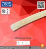 PRAS Nylon-6 Tube - ท่อซุปเปอร์เลนด์ PRAS ST 080