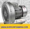 Ventex Ring Blower รุ่น 2RB710-7AH37