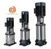 Grundfos -Vertical Multistage In-Line Pump Model : CR 1-7
